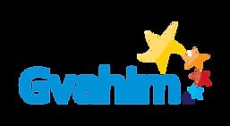 gvahim logo