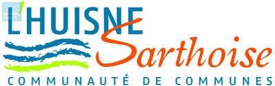 CC de l'Huisne Sarthoise