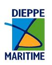 CA Dieppe Maritime