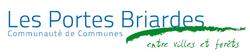 CC des Portes Briardes