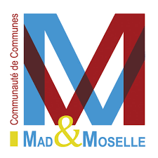 CC Mad et Moselle