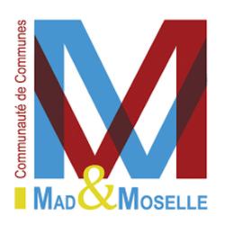 CC Mad et Moselle