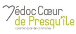 CC Médoc Coeur de Presqu'île