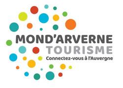 Office de Tourisme Mond'Arverne