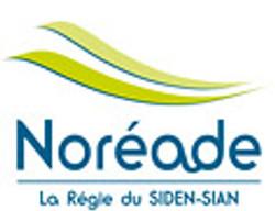 Noreade
