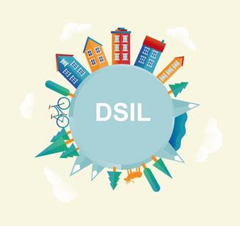 DSIL : publication de la circulaire