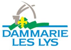 Ville de Dammarie Les Lys
