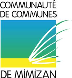 CC Mimizan