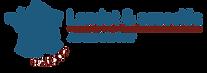 Logo_Grand_avec_tranparence.png