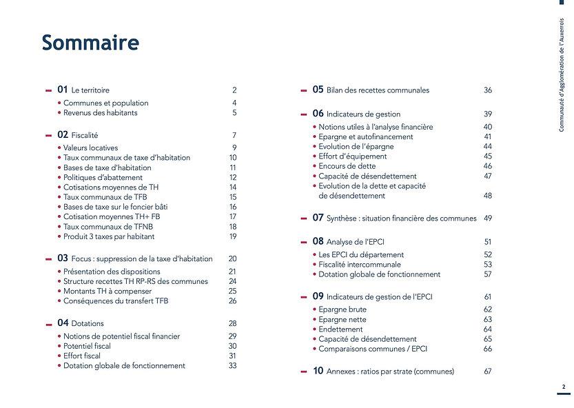 Sommaire O2F.jpg