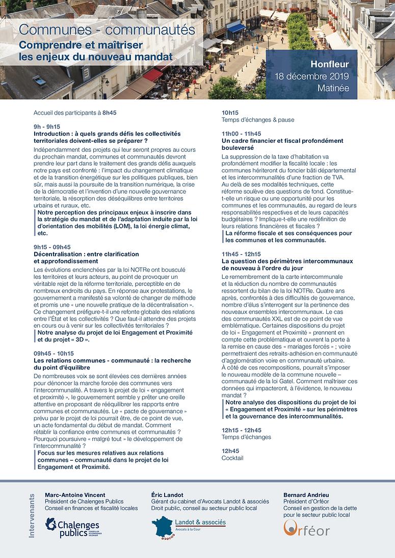 Bloc-Communal-2020-2026-Programme-mail-1