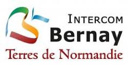 Intercom Bernay Terres de Normandie
