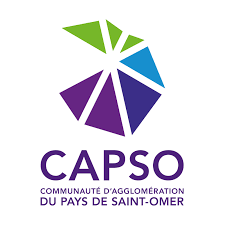 CA du Pays de Saint-Omer