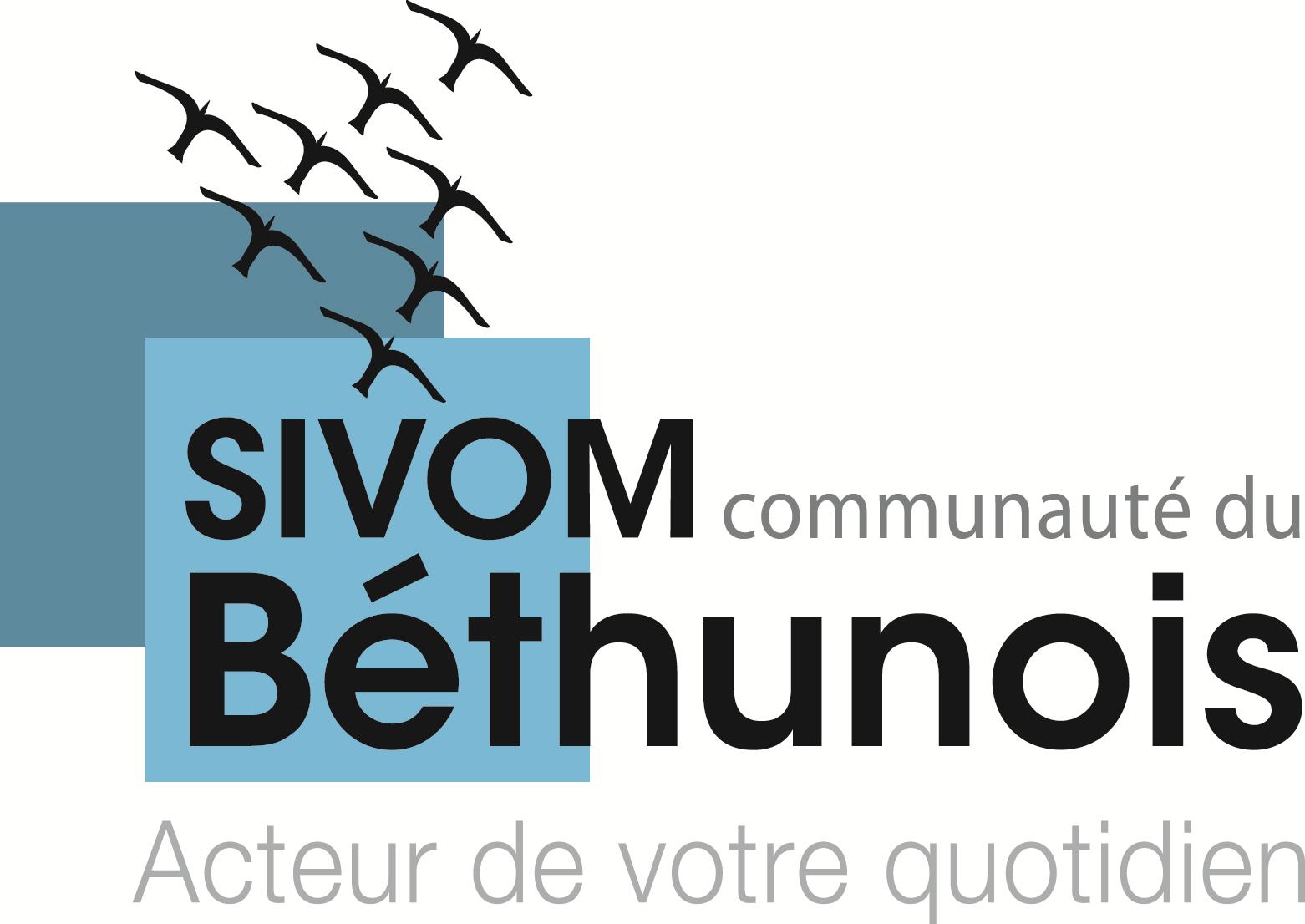 SIVOM Béthunois
