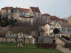 Carrières_sur_Seine.jpg