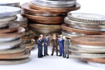 Les enseignements du Grand Débat et les perspectives de refonte de la fiscalité locale