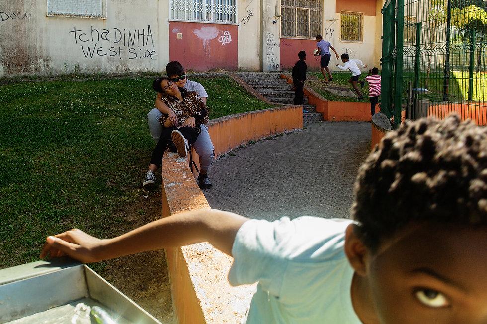 Eyes open in the bairro.jpg