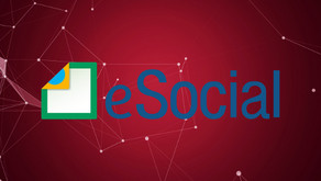 eSocial - Publicada versão final do leiaute do eSocial Simplificado (S-1.0)