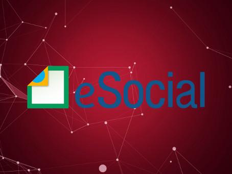 eSocial |Acordos de suspensão de contrato ou de redução de jornada podem ser feitos por até 180 dias