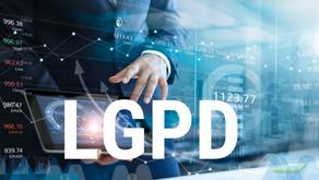 Projeto determina punição imediata de empresas que descumprirem Lei Geral de Proteção de Dados