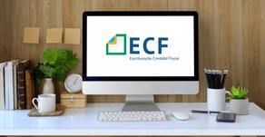 SPED ECF 2020: prorrogação do prazo de entrega