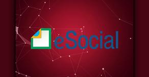 19/08/2020   eSocial - RAIS novidades no Sistema, ano-base 2019