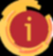 Logo da Infoarte Sistemas