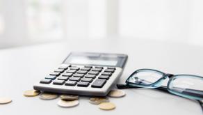 Nota Fiscal: Saiba o que é, como funciona e os principais modelos existentes