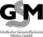 GSM_SCHWARZ 2019.jpg