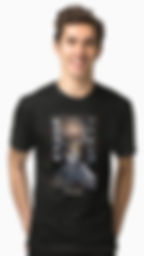 Heyiya Shirt.jpg
