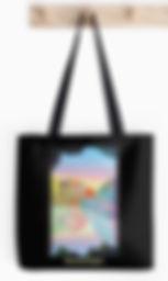 Solastalgia Bag.jpg