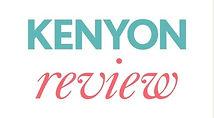 Kenyon Review Logo.jpg