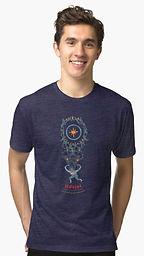Ildsjel Shirt.jpg