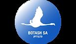 Botash-SA-logo.png