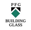 logo-pfg.png