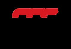 FFS-Logos-PNG-04.png