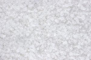 sea-salt-closeup-top-view-texture.jpg