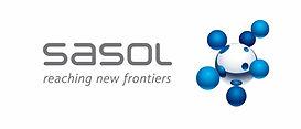 Sasol-Logo.jpg