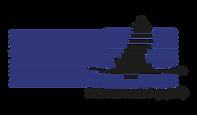 Botswanna-Ash-PTY-LTD-logo.png