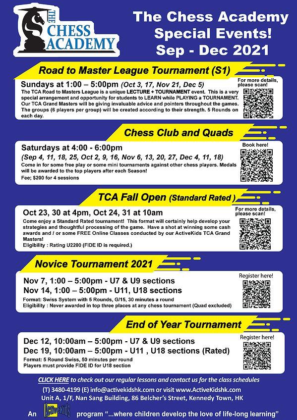TCA_Special-Events-2021_Sep-Dec-(Final).jpg