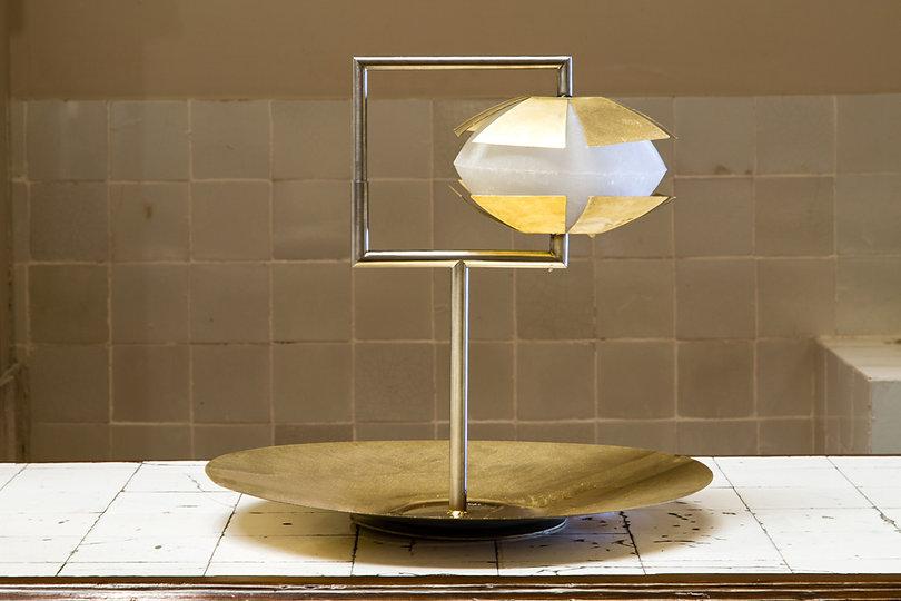 sculpture lab.jpg