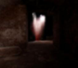 Crypt-001368.jpg