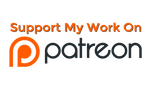 patreon-logo-png-black-5.png