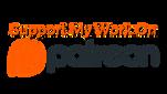 patreon-logo-png-black-5.png