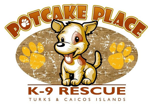 potcake place Turks & Caicos Islands
