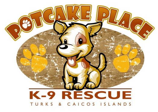 potcake place Turks & Caicos Islands