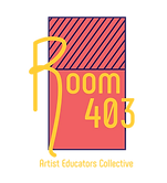 082019_room403_02-02.png