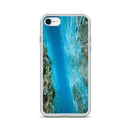 iPhone Case Reef