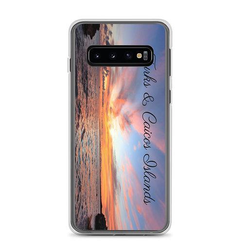 Samsung Case Sunset copy