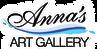 Anna's Art Gallery, Providenciales, Turks & Caicos Islands
